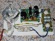DIY SRPP ECC88 E88CC 6N2P 6N6P PCC88 + zasilanie + transformator Zdjęcie 1