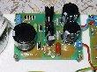 DIY SRPP ECC88 E88CC 6N2P 6N6P PCC88 + zasilanie + transformator Zdjęcie 3