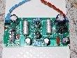 DIY tube preamplifier SRPP 6111WA - Fully assembled Zdjęcie 3