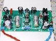 DIY tube preamplifier SRPP 6111WA - Fully assembled Zdjęcie 6