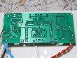 DIY tube preamplifier SRPP 6111WA - Fully assembled Zdjęcie 8