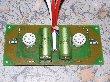 DIY Tube Preamplifier SRPP ECC88 E88CC 6N2P + PSU Zdjęcie 4