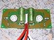 DIY Tube Preamplifier SRPP ECC88 E88CC 6N2P + PSU Zdjęcie 5