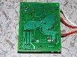 DIY Tube Preamplifier SRPP ECC88 E88CC 6N2P + PSU Zdjęcie 6