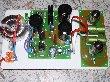 DIY Tube Preamplifier SRPP ECC88 E88CC 6N2P + PSU Zdjęcie 8