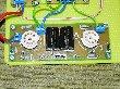 DIY SRPP tube amplifier for ECC88 - fully assembled + transformer + PSU Zdjęcie 5
