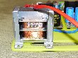 DIY SRPP tube amplifier for ECC88 - fully assembled + transformer + PSU Zdjęcie 6