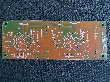 DIY Universal PCB for tube preamp SRPP CCDA ECC88 E88CC ECC81 82 83 sprzedam lampy-24