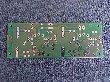 DIY Universal PCB for tube preamp SRPP CCDA ECC88 E88CC ECC81 82 83 Zdjęcie 4