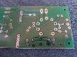DIY Universal PCB for tube preamp SRPP CCDA ECC88 E88CC ECC81 82 83 Zdjęcie 6