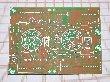 DIY Universal PCB for tube preamp CCDA stage ECC88 81 82 83 6N2P 6N6P sprzedam lampy-24