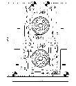 DIY Universal PCB for tube preamp CCDA stage ECC88 81 82 83 6N2P 6N6P Zdjęcie 6